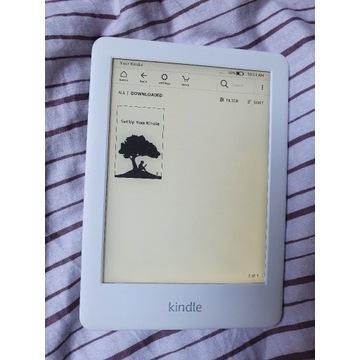 E-book Kindle Amazon