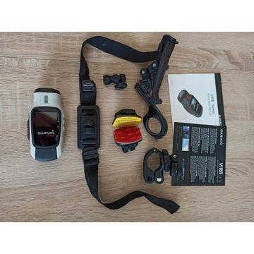 Garmin Virb Elite kamera Full HD stabilizacja GPS