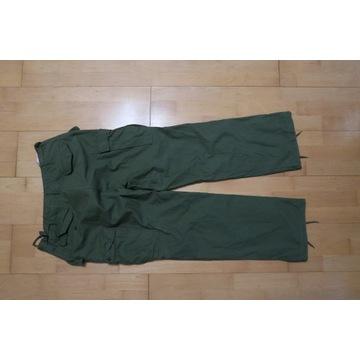 Spodnie M65 Helikon-Tex rozm. M