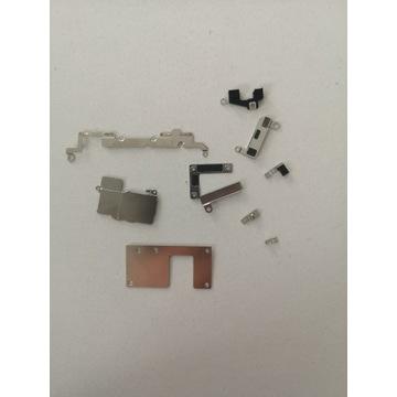 ORG zestaw śrubek i blaszek Iphone 11