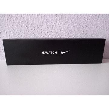 Apple Watch Series 6 Nike 44mm Nowy