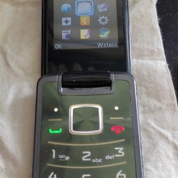 Telefon Motorola Gleam EX211