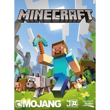 Minecraft Premium Hypixel Unbanned!
