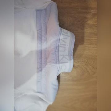 Odzież Męska Używana