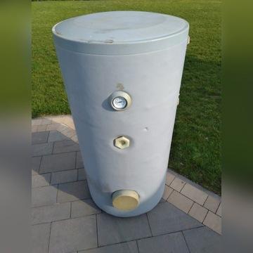 Boiler Galmet 300L