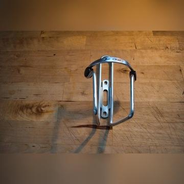 Uchwyt ba bidon rowerowy (aluminium)