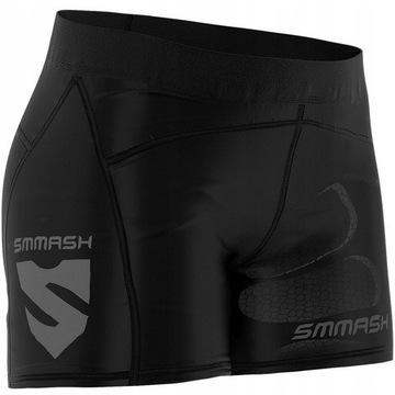 Smmash M spodenki push up