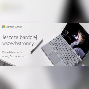 """Microsoft Surface Pro 12.3"""""""