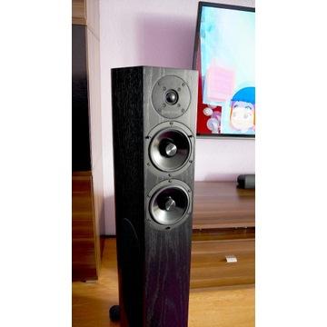 Audio Physic Scorpio 2 - Kolumny