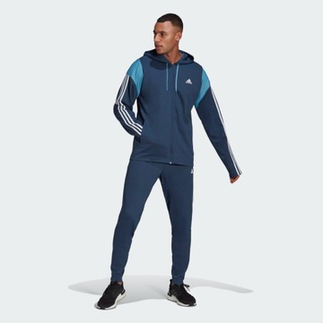 Komplet Dresu Adidas S