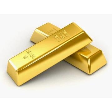 RuneScape OSRS / 2007 Gold - 100M