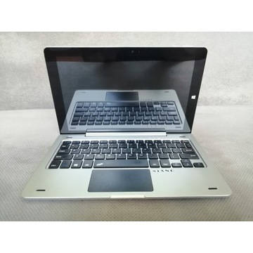 Kiano Intelect X3 HD Z8350 32GB