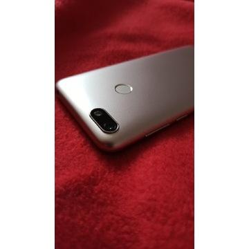 Smartfon Lenovo A5 LTE gold 3/16GB 4000 mAh 13 Mpx