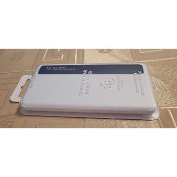 Etui Samsung S20 FE/5G