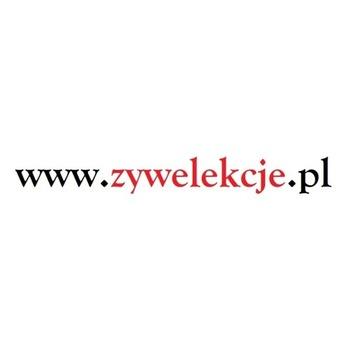 zywelekcje.pl domena www edukacja lekcje pokazy
