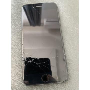 iPhone 7 a1778