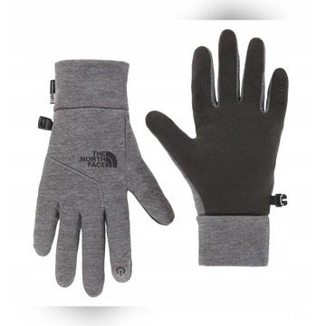 The North Face Etip Glove rozm. M