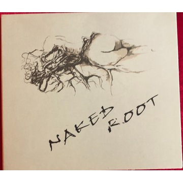 Naked Root