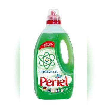 Periel Universal Premium żel 1500ml teraz +25%
