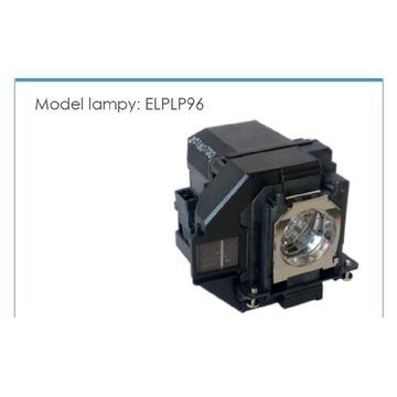 Lampa projektorowa z modułem- EPSON EB-108