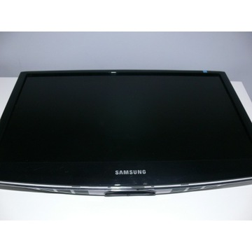 Monitor Samsung CM22WS
