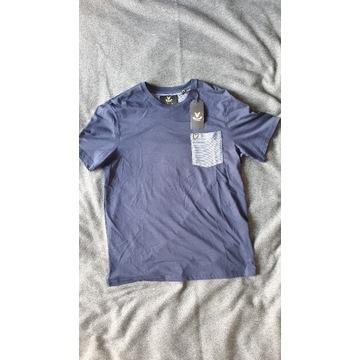koszulka Lyle & Scott w rozmiarze XL