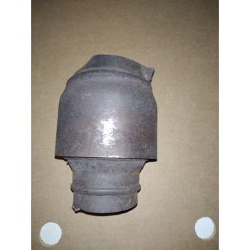 MINI COOPER r50 1.6 katalizator