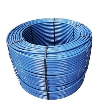 RURA KAN-therm BLUE FLOOR 16X2mm 600m 1829198183
