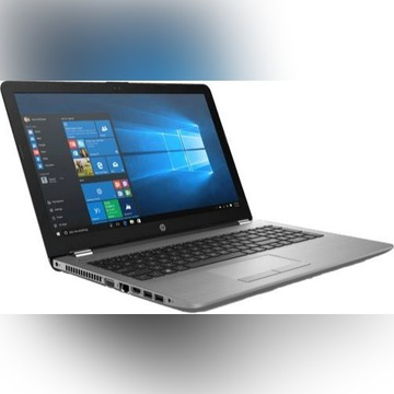 Nowy Laptop HP 255 G6