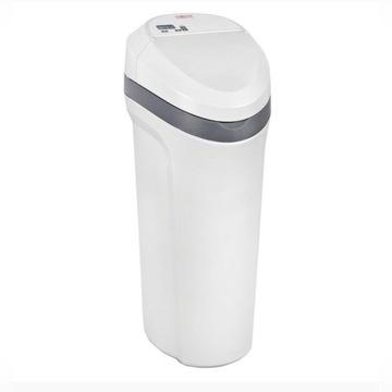 VIESSMANN AQUAHOME 20-N - zmiękczacz wody
