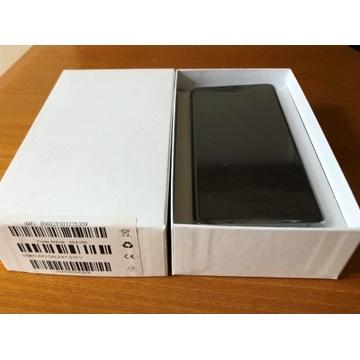 Samsung Galaxy S10 V