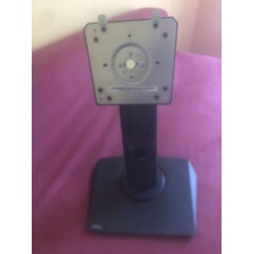 Regulowana nóżka do Monitora Asus MG248Q