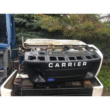 Carrier Supra 550 / 944 - części