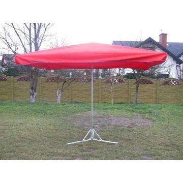 Parasol handlowy  3mx 2m premium