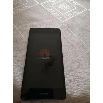 Huawei P8lite 16GB