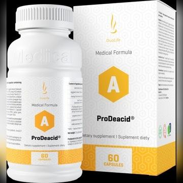 ProDeacid - NEW DuoLife