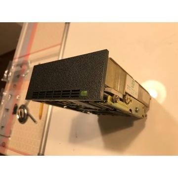 """HDD Seagate ST-124 21MB 3.5"""" HH MFM ST412 - FV"""