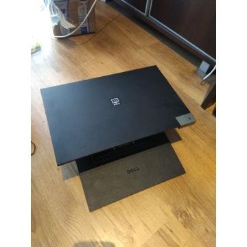 Stacja Podstawka Dell pod monitor lub laptop