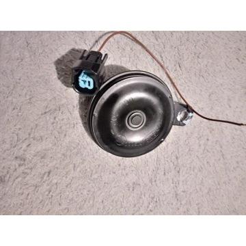 Klakson sygnał dźwiękowy accord VIII UCL-202