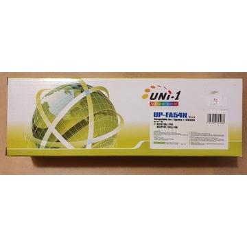 Folia do faxu Panasonic UPFA54N - zamiennik UNI1