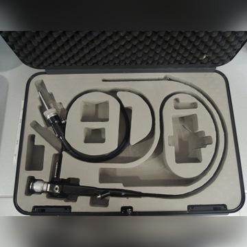 Bronchoskop Pentax FB-18X - endoskop, tanio