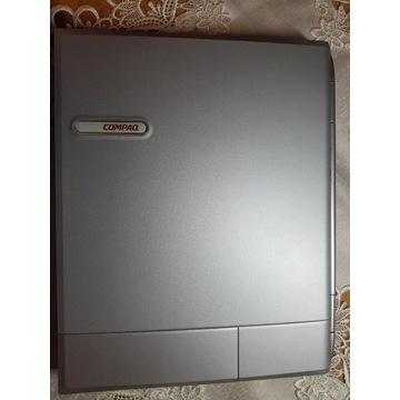 Laptop COMPAQ Presario 900.