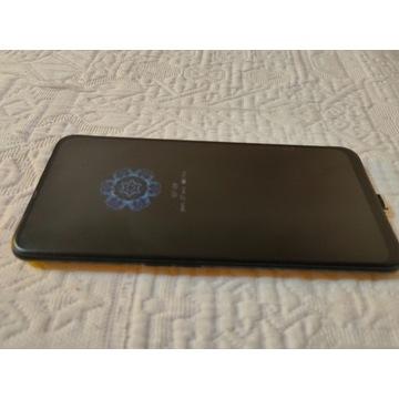 Smartfon OPPO RENO2 Z niebieski