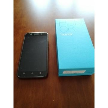 Smartfon Honor 4x