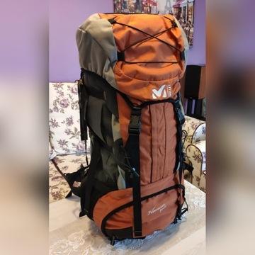 Plecak MILLET Nanda 70+10
