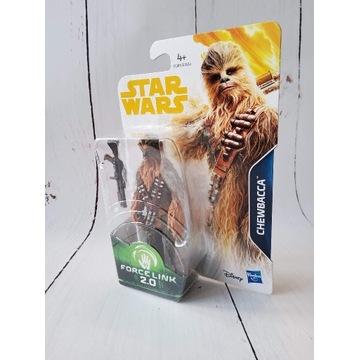 Figurka Star Wars Chewbacca