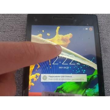 Tablet Lenovo 2 A7-10