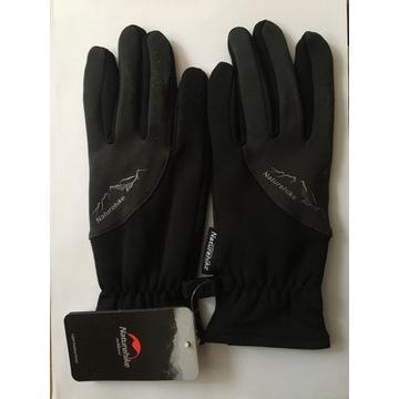gloves rękawiczki naturehike M