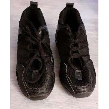 Sneakery do tańca rozm 36