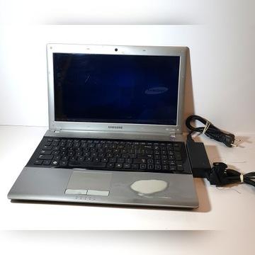 Laptop samsung rv511!! Okazja!
